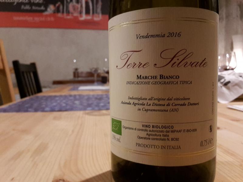 20180921_Terre Silvate 2016