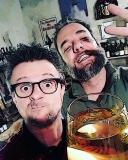 20180217_SoSoClub Grande Bourgogne Megablend %22Je 'Mbriac%22