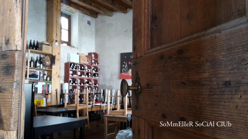 20120413_Sommelier Social Club, Nerviano, Milano