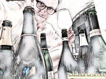 202007_Champagne_BDB
