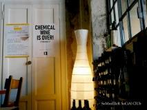 20201031_Sommelier Social Club, Nerviano, Milano