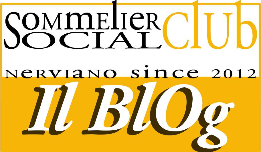 SommelierSocialClub_logo_blog