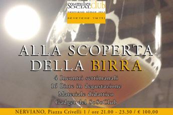 2019_Alla Scoperta Della Birra
