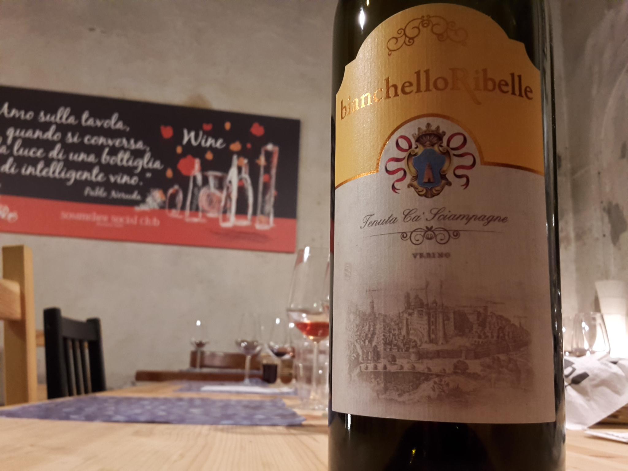 20180921_Bianchello Ribelle