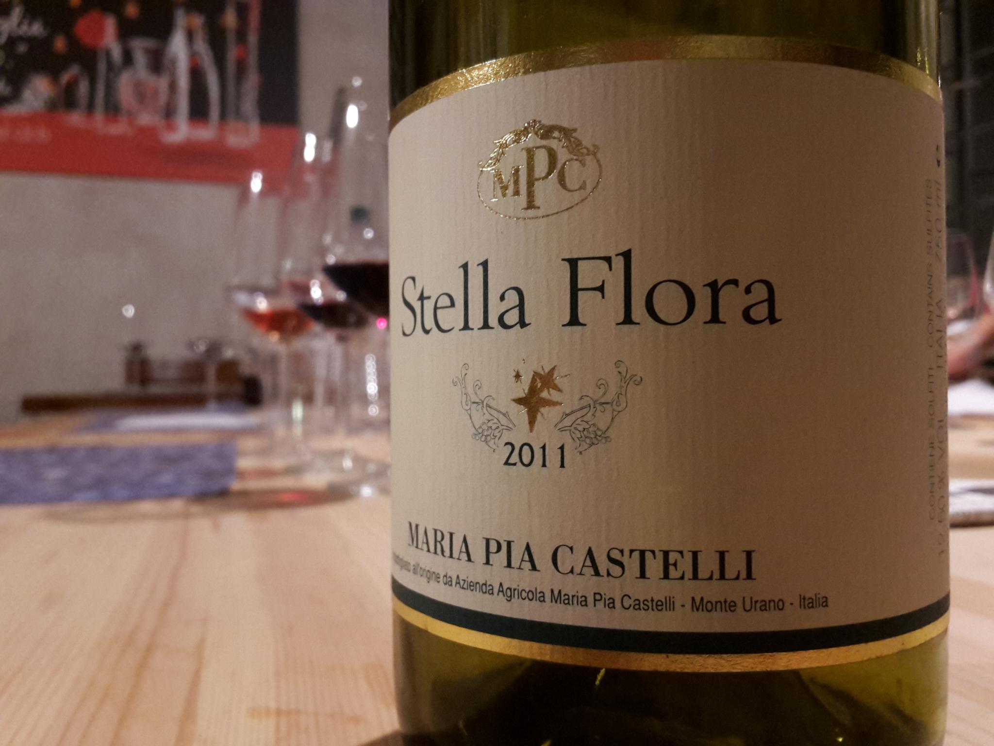 20180921_Stella Flora 2011