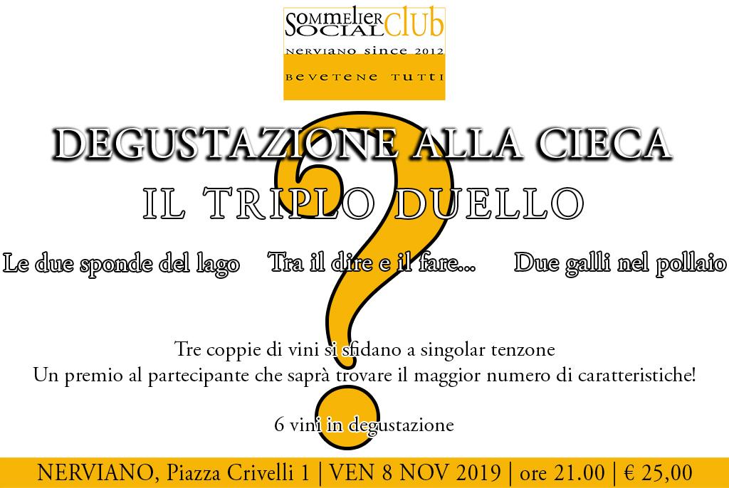 20191108_Triplo duello