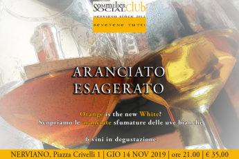 20191114_Aranciato Esagerato