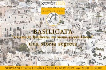 20191115_Basilicata