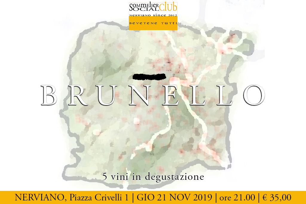 20191121_Brunello