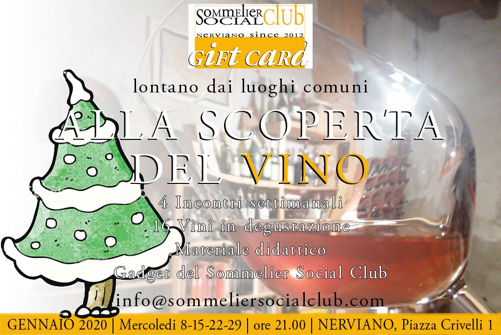 2020_01_Alla Scoperta del Vino