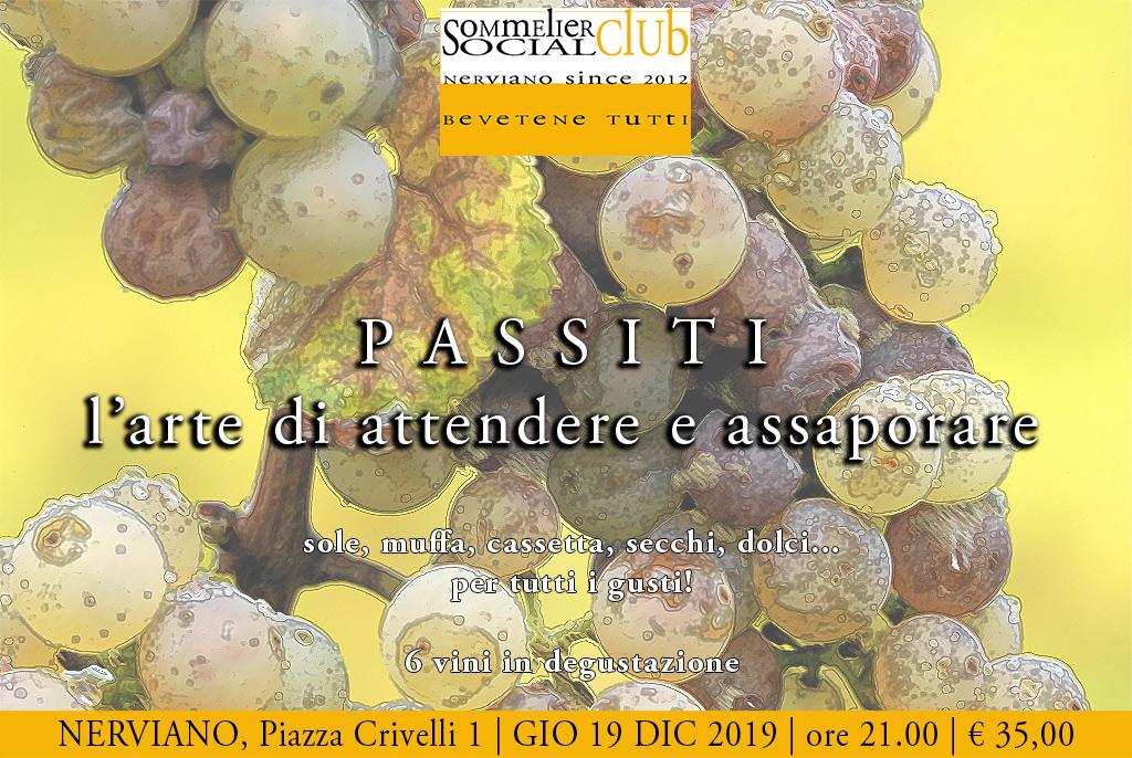 20191219_Passiti