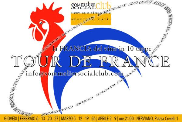 202002_CORSI_Francia