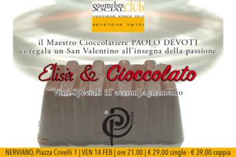 20200214_Elisir e Cioccolato