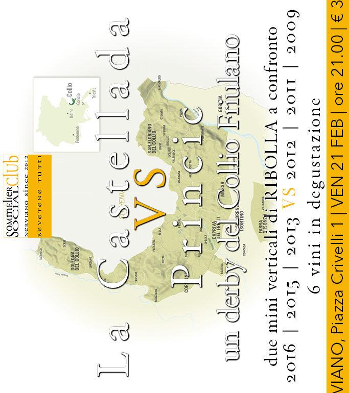 20200221_La Castellada VS Princic