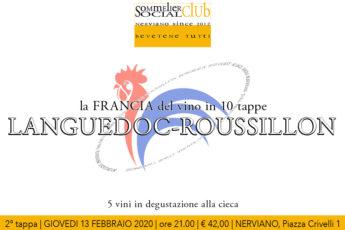 Tour de France,seconda tappa: Languedoc-Roussillon